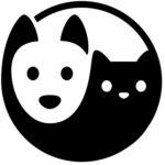 犬と猫の緩和ケア
